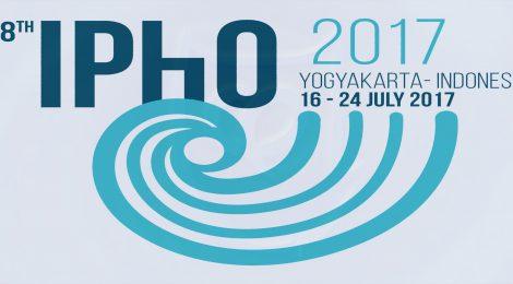 Η Επιλογή των Ελλήνων Μαθητών για τις Διεθνείς Ολυμπιάδες Φυσικής