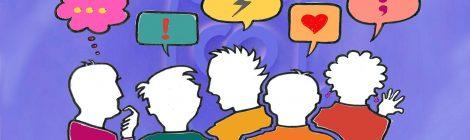 Ο Εκπαιδευτικός (και) Παιδευτικός Χαρακτήρας των Πανελλήνιων Διαγωνισμών «Αριστοτέλης»