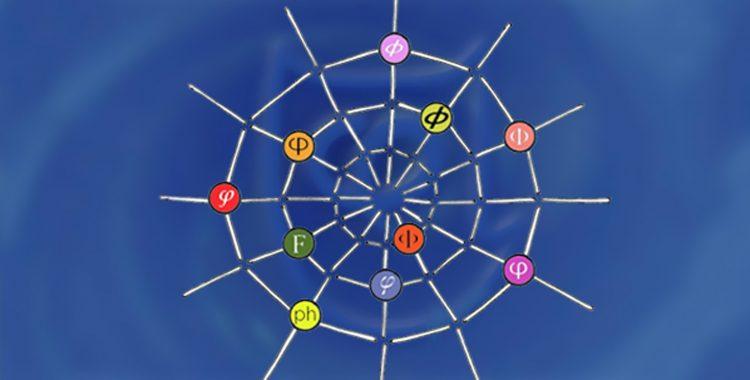 το δίκτυο