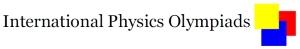 Οι Διεθνείς Ολυμπιάδες Φυσικής συνεργάζονται με τους Πανελλήνιους Διαγωνισμούς Φυσικής «Αριστοτέλης»