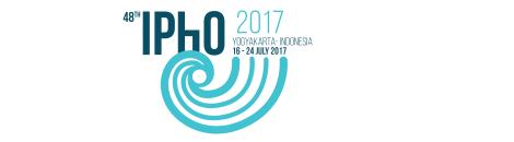Διακρίσεις Ελλήνων Μαθητών στη Διεθνή Ολυμπιάδα Φυσικής 2017